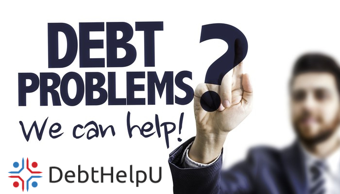 Credit Card Debt: Pay Off Your Credit Card Debts Today!