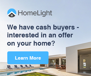 Want To Sell Your Home Fast? Get A Cash Offer Today!