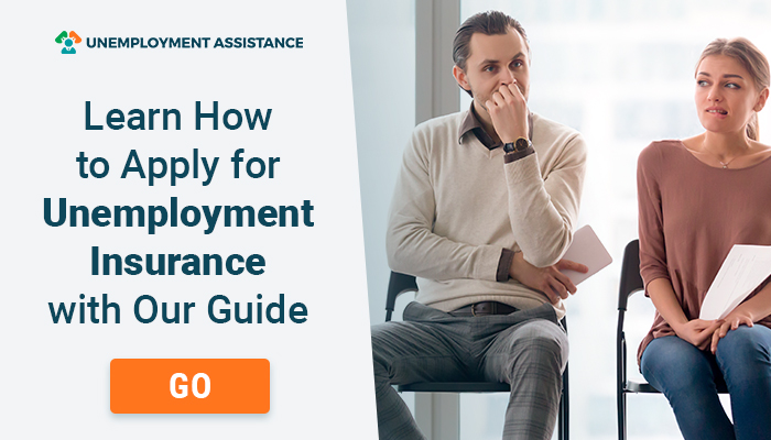 Do You Qualify For Unemployment Benefits?