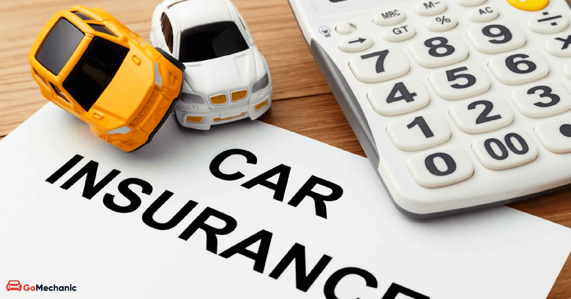 See How Much You Can Save On Car Insurance