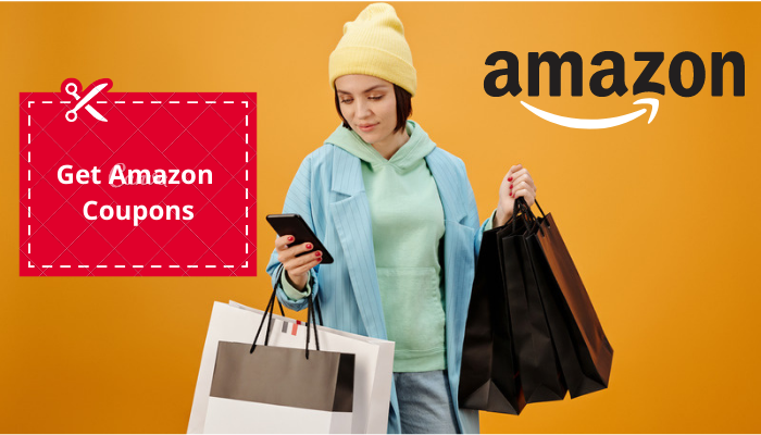 3 Things Every Amazon Addicts Must know & Get Amazon Coupons