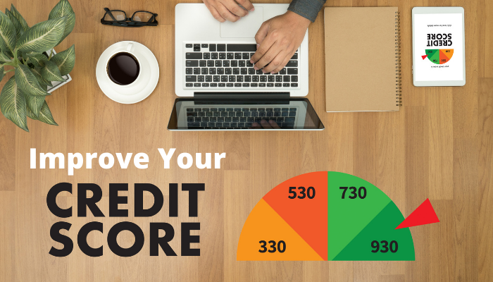 Credit Sesame: Monitor your Credit Score for FREE!