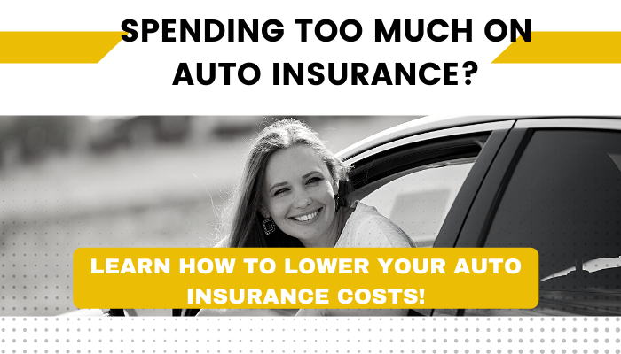 MyAutoCoverage.com: Learn How To Lower Your Car Insurance Costs!